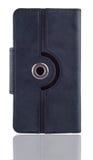 Telefon, pastylki pokrywa Zdjęcie Stock