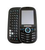 Telefon Samsung-SCH u450 Stockbild