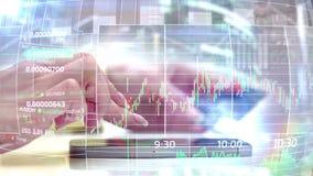 Telefon transakcje finansowe zbiory wideo