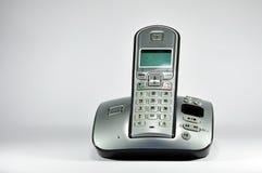 Telefone Fotografia de Stock Royalty Free
