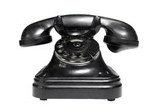 Telefone imagem de stock royalty free