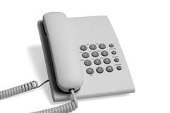 Telefone Imagens de Stock Royalty Free