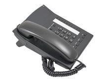 Telefone Foto de Stock Royalty Free