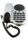 Telefone Imagem de Stock