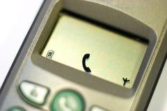 Telefone Fotos de Stock Royalty Free