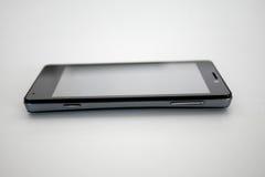 Telefone celular Foto de Stock Royalty Free