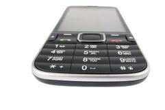 Telefone celular Imagens de Stock
