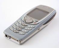 Telefone de pilha Foto de Stock Royalty Free
