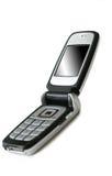 Telefone de pilha mim Fotografia de Stock