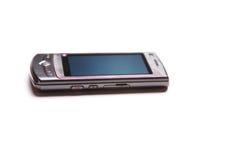 Telefone do bolso Foto de Stock