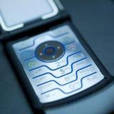 Telefone do Sell imagens de stock