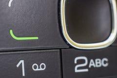Telefone esperto Imagem de Stock