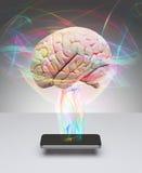 Telefone esperto inteligente fotos de stock