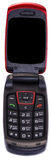 Telefone móvel Imagem de Stock