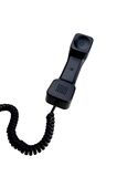Telefone Receiver-2 Imagens de Stock Royalty Free