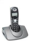Telefone sem fio Fotografia de Stock