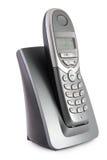 Telefone sem fio imagens de stock