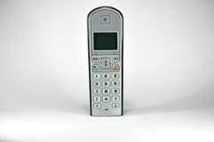 Telefono Immagini Stock