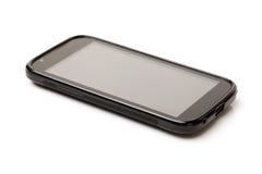 Telefono cellulare fotografie stock libere da diritti