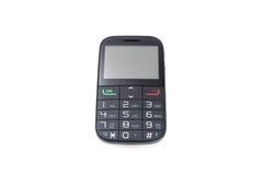 Telefono cellulare Fotografie Stock