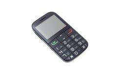Telefono cellulare Immagine Stock