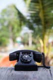 Telefono del Od Fotografie Stock Libere da Diritti