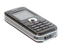 Telefono delle cellule Immagini Stock