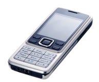 Telefono delle cellule Immagine Stock Libera da Diritti