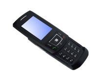 Telefono delle cellule Immagine Stock