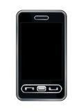 Telefono di vettore royalty illustrazione gratis