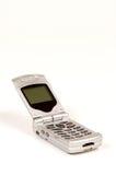 Telefono di vibrazione Fotografie Stock