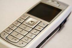 Telefono mobile 2 Immagini Stock