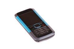 Telefono mobile Fotografie Stock
