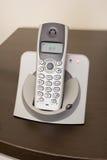 Telefono senza fili fotografie stock