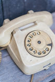 telefontappning Arkivfoto