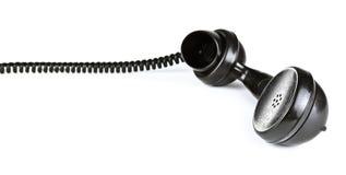 Telefonu Odbiorca Obrazy Royalty Free