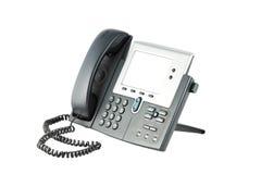 Telefoon royalty-vrije stock fotografie