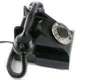 Telefoon Stock Fotografie
