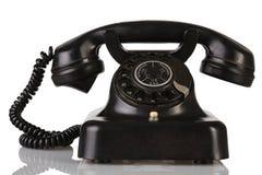 Telefoon Royalty-vrije Stock Afbeeldingen