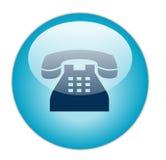 Telefoon Stock Afbeelding