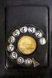 Telefoon stock afbeeldingen