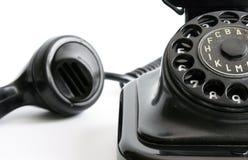 Telefoon stock foto's