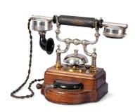 Telefoon Stock Foto