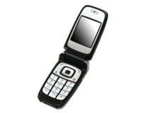 Telefoon II van de cel Stock Foto's