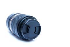 Telefoto lens-2 Stockbilder