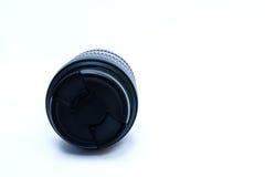 Telefoto lens-2 Lizenzfreies Stockfoto