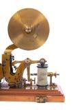 telegraf Fotografering för Bildbyråer