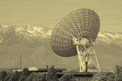 telekommunikation lizenzfreie stockbilder