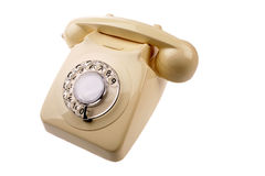 Telephone Royalty Free Stock Image