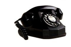 telephone Στοκ Φωτογραφίες